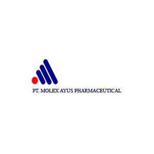Molex Ayus Pharmaceutical