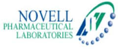 Novell Pharmaceutical