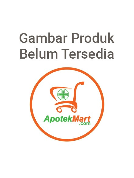 ASKAMEX OBAT CACING (2 Strip/ 4 Tablet)